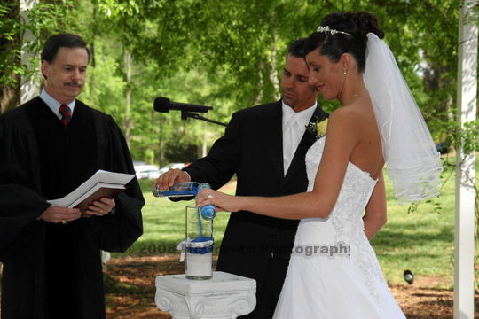 wed, spanish, priest, bride, groom, atl, marry, officiant, judge, justiceofpeace