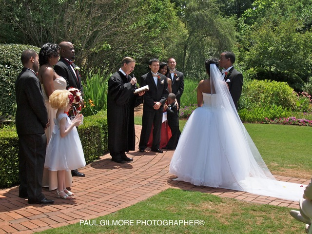 weddings ministers atlanta bridal churches chapels marry officiants reverend vow