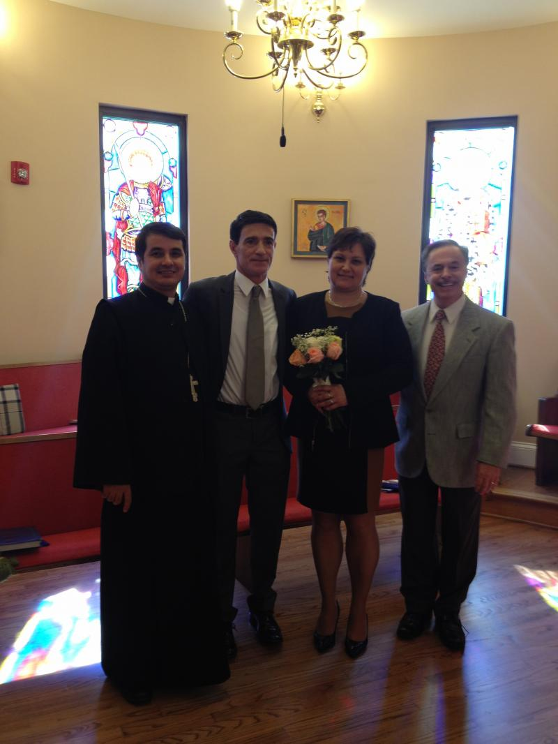 atl, military, bridal, chapel, church, courthouse, elope, ga, officiant, minist